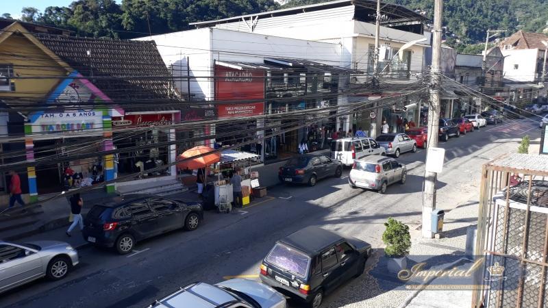Imóvel Comercial para Alugar  à venda em Alto da Serra, Petrópolis - Foto 9