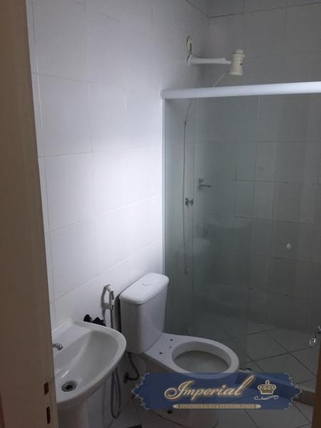 Apartamento para Alugar em São Sebastião, Petrópolis - RJ - Foto 9