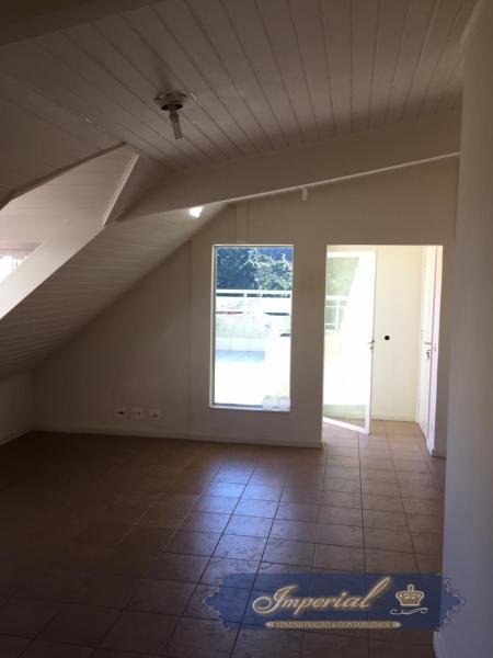 Apartamento para Alugar em São Sebastião, Petrópolis - RJ - Foto 14