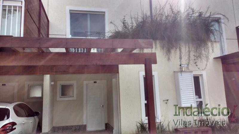 Apartamento à venda em Fazenda Inglesa, Petrópolis - Foto 9