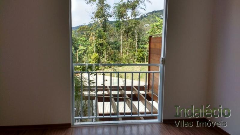 Apartamento à venda em Fazenda Inglesa, Petrópolis - Foto 8