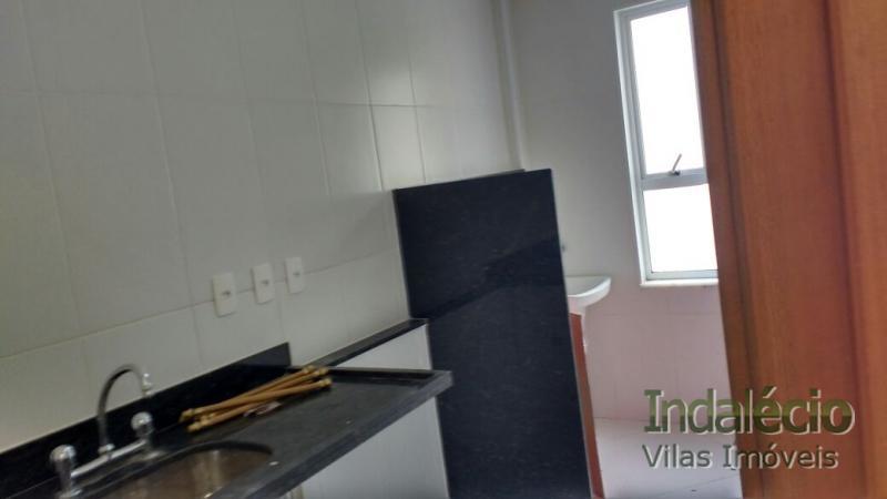 Apartamento à venda em Fazenda Inglesa, Petrópolis - Foto 5