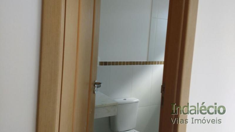 Apartamento à venda em Fazenda Inglesa, Petrópolis - Foto 4