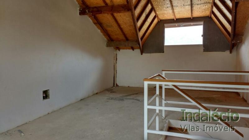 Apartamento à venda em Fazenda Inglesa, Petrópolis - Foto 3