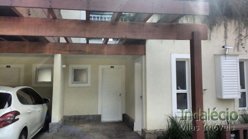 Apartamento à venda em Fazenda Inglesa, Petrópolis - Foto 2