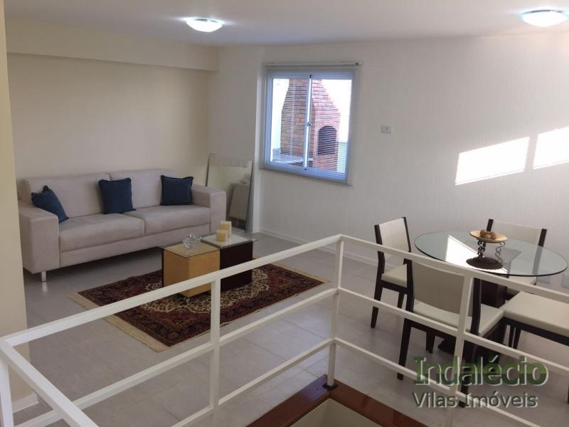 Apartamento à venda em Rio de Janeiro, Freguesia