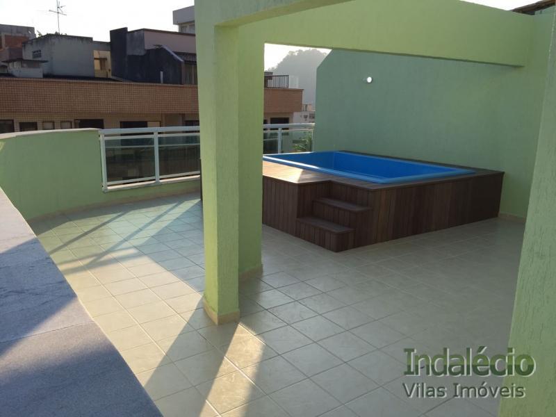 Apartamento à venda em Freguesia, Rio de Janeiro - RJ - Foto 16