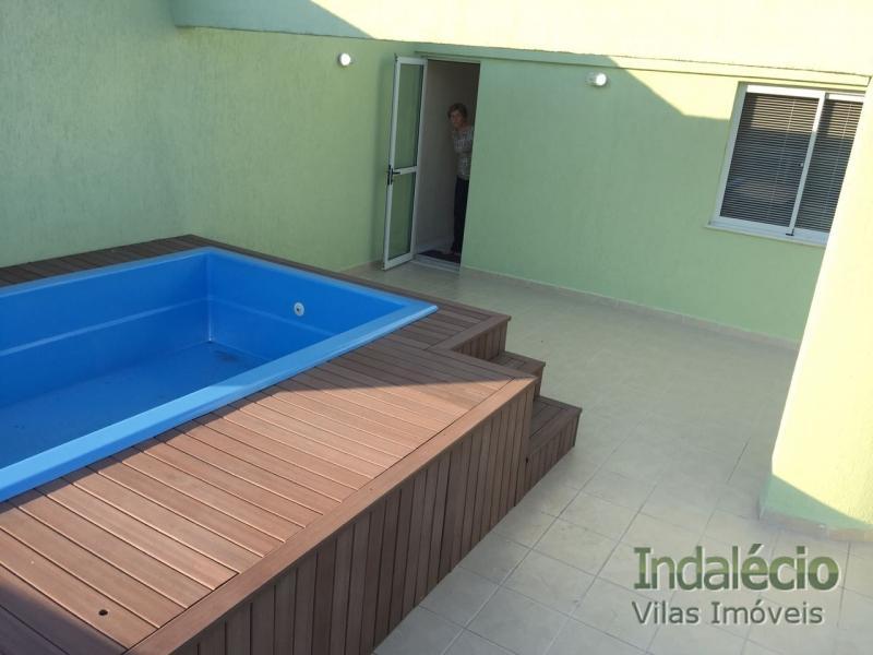Apartamento à venda em Freguesia, Rio de Janeiro - RJ - Foto 15