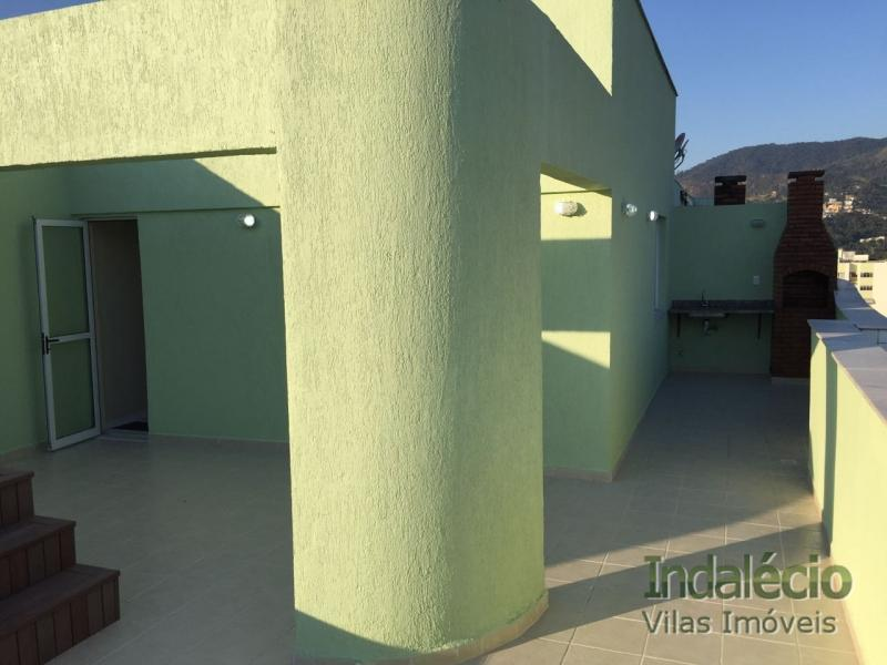 Apartamento à venda em Freguesia, Rio de Janeiro - RJ - Foto 14