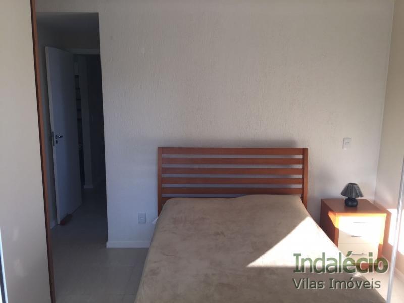 Apartamento à venda em Freguesia, Rio de Janeiro - RJ - Foto 13