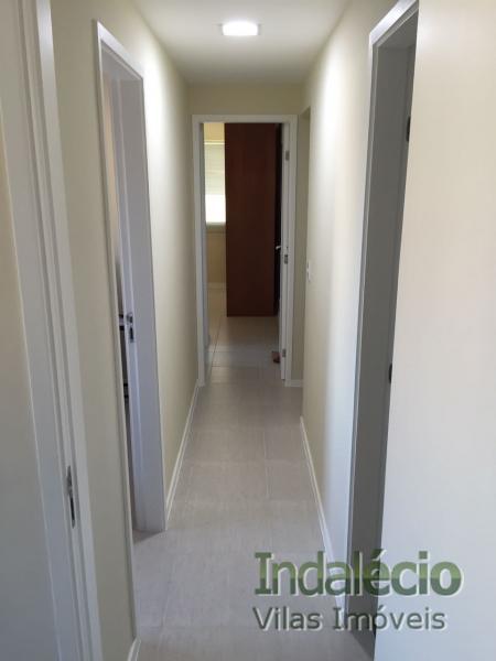 Apartamento à venda em Freguesia, Rio de Janeiro - RJ - Foto 11