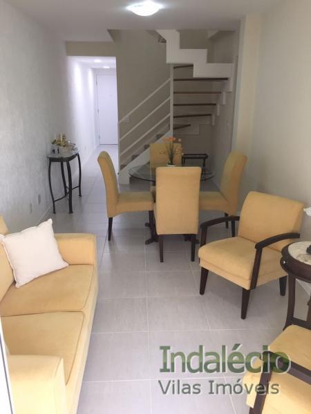 Apartamento à venda em Freguesia, Rio de Janeiro - RJ - Foto 5
