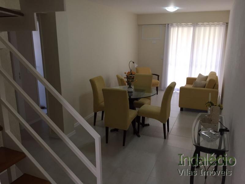 Apartamento à venda em Freguesia, Rio de Janeiro - RJ - Foto 4