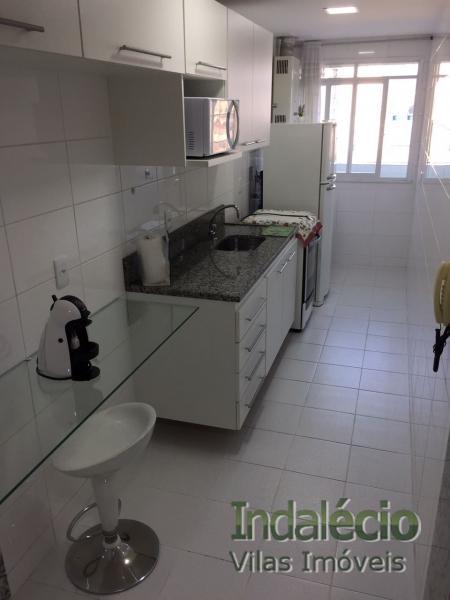 Apartamento à venda em Freguesia, Rio de Janeiro - RJ - Foto 3