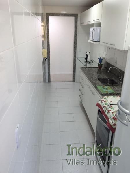 Apartamento à venda em Freguesia, Rio de Janeiro - RJ - Foto 2