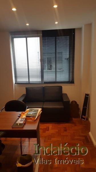 Sala à venda em Centro, Petrópolis - RJ - Foto 3