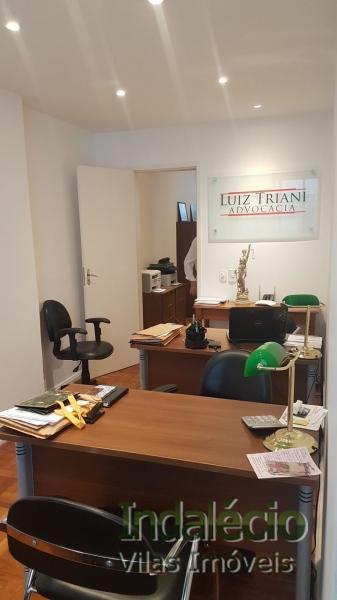 Sala à venda em Centro, Petrópolis - RJ - Foto 7