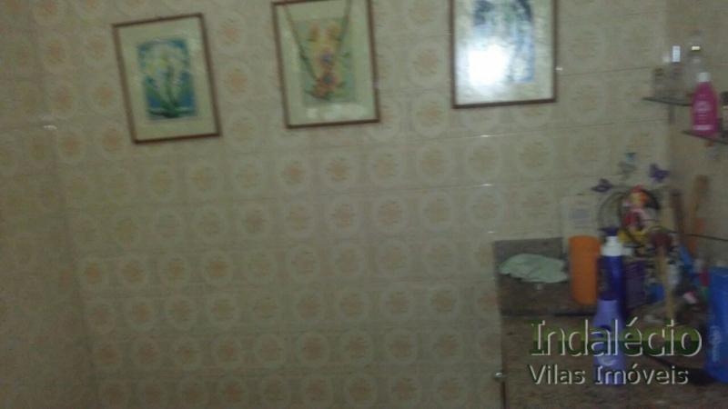 Casa à venda em Carangola, Petrópolis - RJ - Foto 9