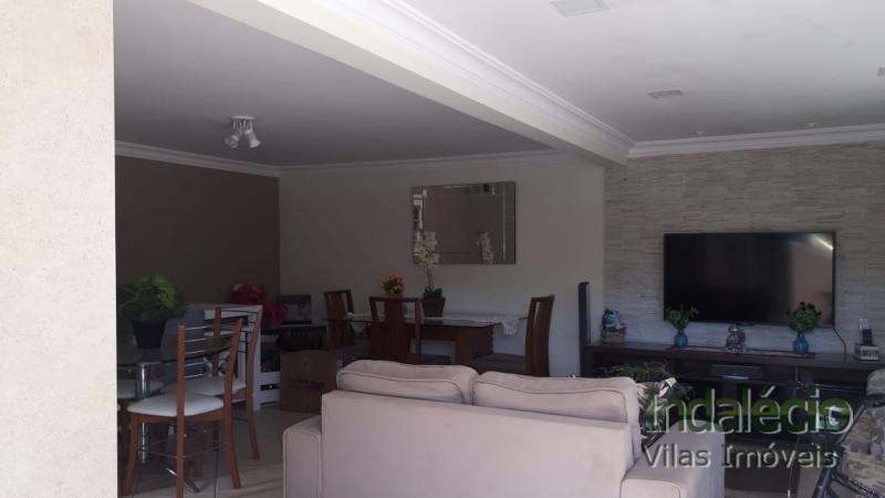 Apartamento à venda em Saldanha Marinho, Petrópolis - Foto 14