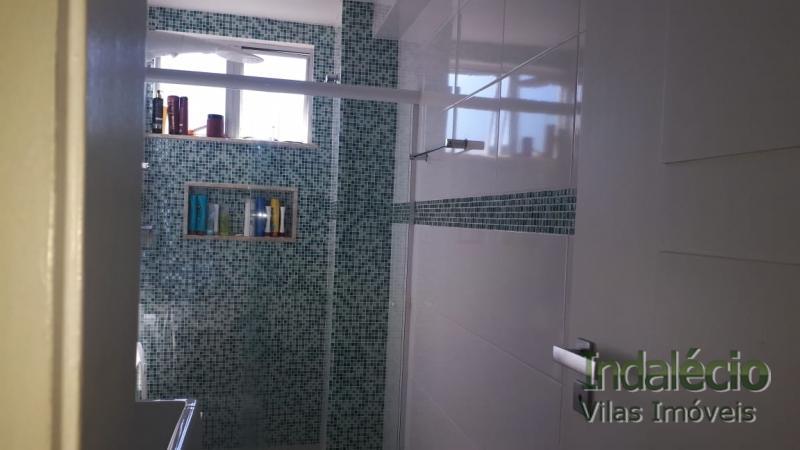 Apartamento à venda em Saldanha Marinho, Petrópolis - Foto 10