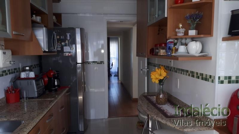 Apartamento à venda em Saldanha Marinho, Petrópolis - Foto 6