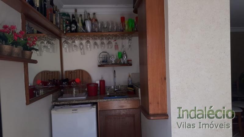 Apartamento à venda em Saldanha Marinho, Petrópolis - Foto 5