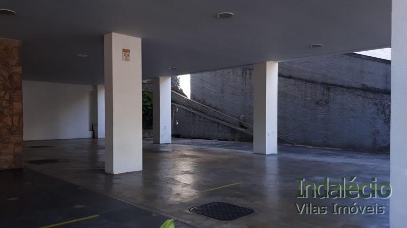 Apartamento à venda em Saldanha Marinho, Petrópolis - Foto 15