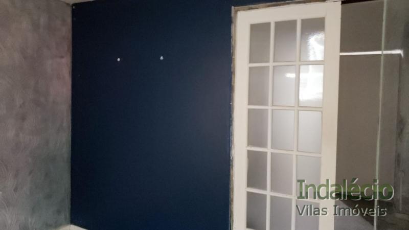 Imóvel Comercial à venda em Centro, Petrópolis - RJ - Foto 2