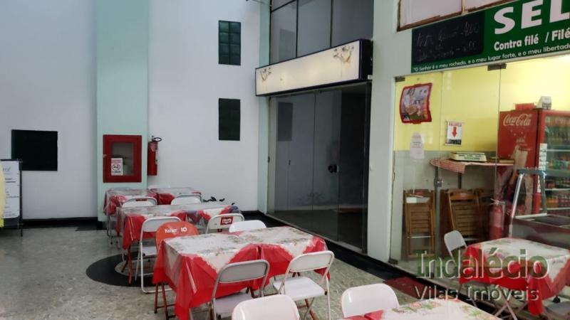 Imóvel Comercial à venda em Centro, Petrópolis - RJ - Foto 4