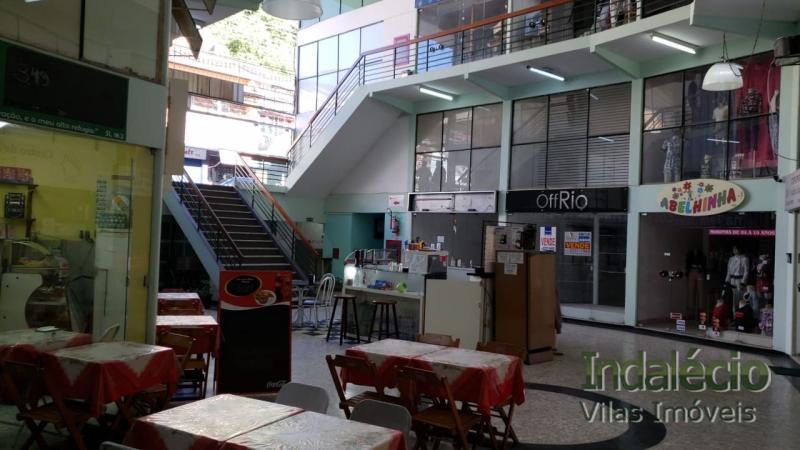 Imóvel Comercial à venda em Centro, Petrópolis - RJ - Foto 5