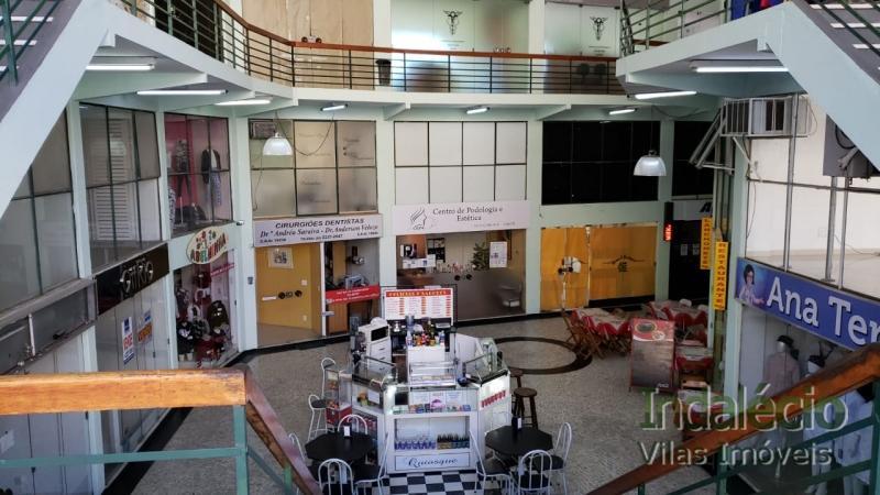 Imóvel Comercial à venda em Centro, Petrópolis - RJ - Foto 6