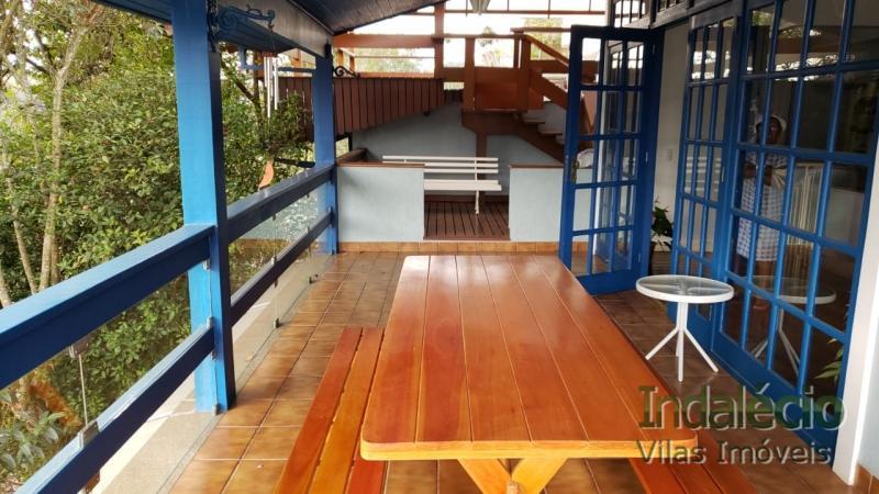 Casa à venda em Itaipava, Petrópolis - Foto 13
