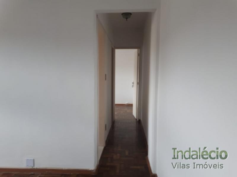 Apartamento à venda em São Sebastião, Petrópolis - Foto 5