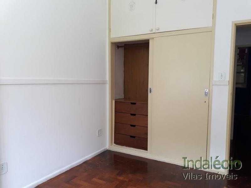 Apartamento à venda em Centro, Petrópolis - Foto 3