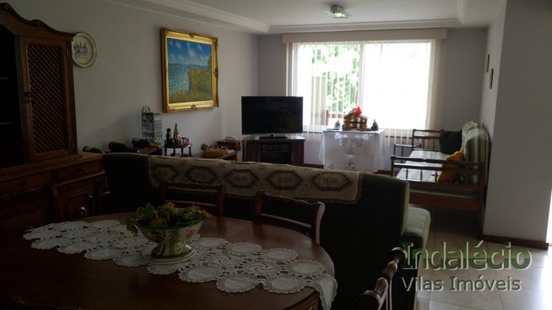 Casa à venda em Duchas, Petrópolis - RJ - Foto 2