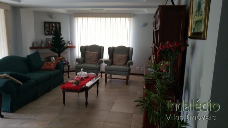 Casa à venda em Duchas, Petrópolis - RJ - Foto 3