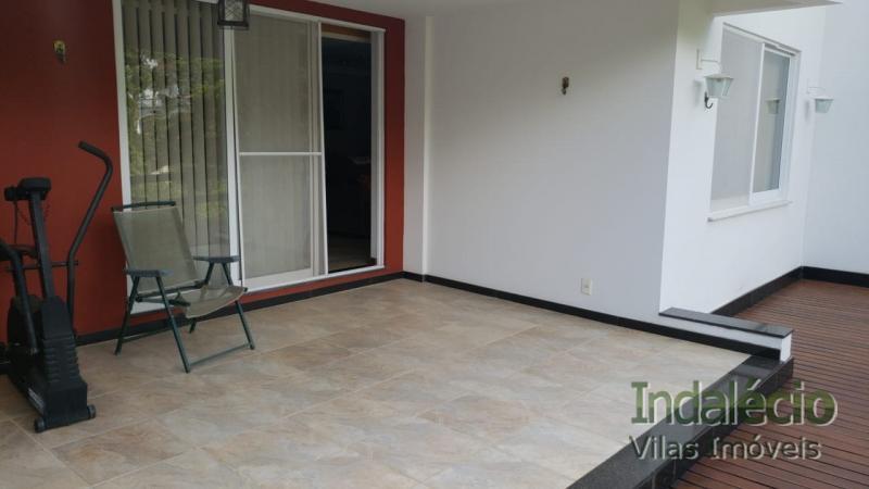 Casa à venda em Duchas, Petrópolis - RJ - Foto 4