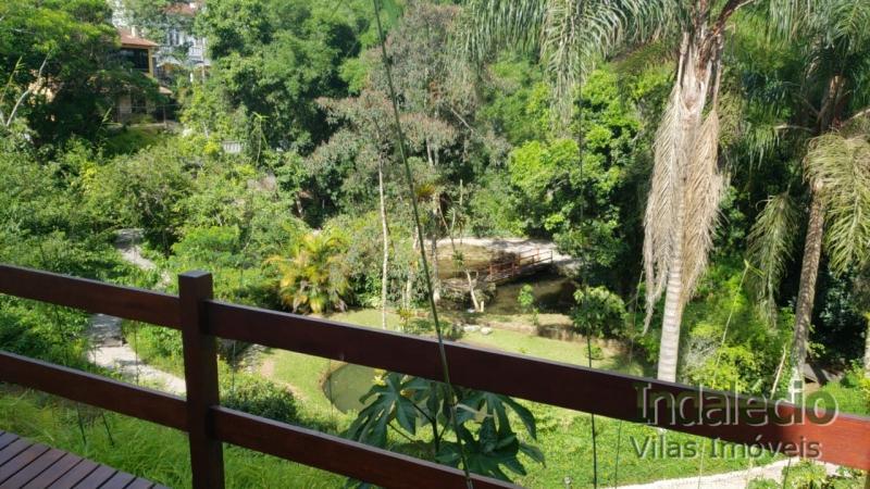 Casa à venda em Duchas, Petrópolis - RJ - Foto 7
