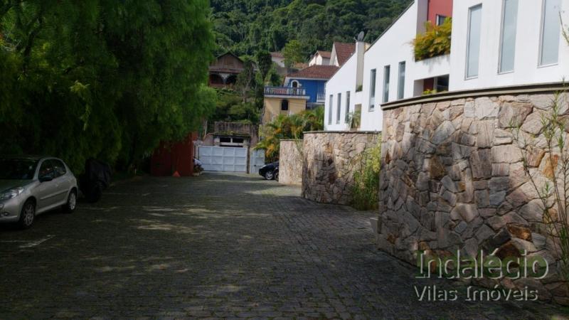 Casa à venda em Duchas, Petrópolis - RJ - Foto 8