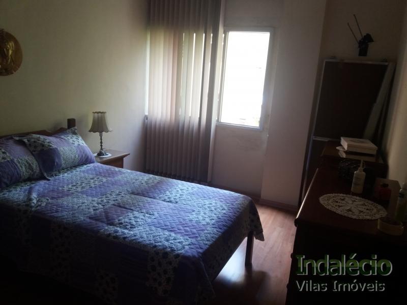 Apartamento para Alugar em Centro, Petrópolis - Foto 2