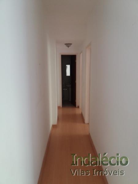 Apartamento para Alugar em Centro, Petrópolis - Foto 8