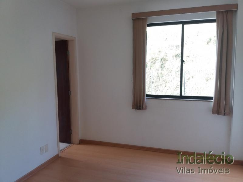 Apartamento para Alugar em Centro, Petrópolis - Foto 5