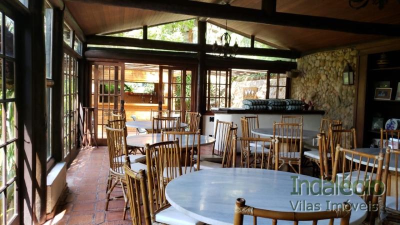Casa à venda em Itaipava, Petrópolis - Foto 5