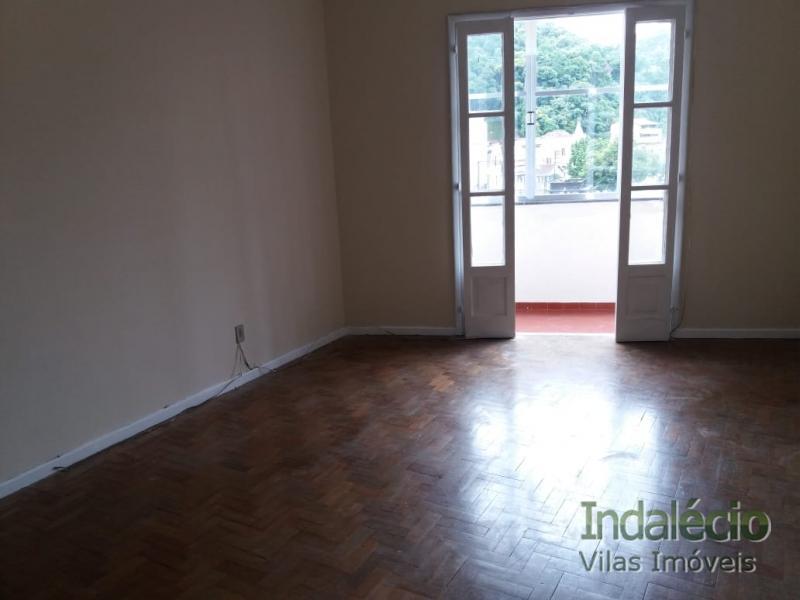 Apartamento para Alugar em Centro, Petrópolis - RJ - Foto 10