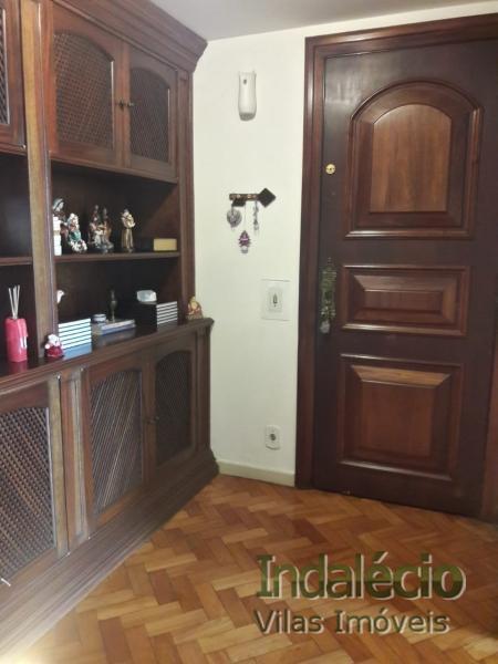 Apartamento para Alugar em Centro, Petrópolis - Foto 9