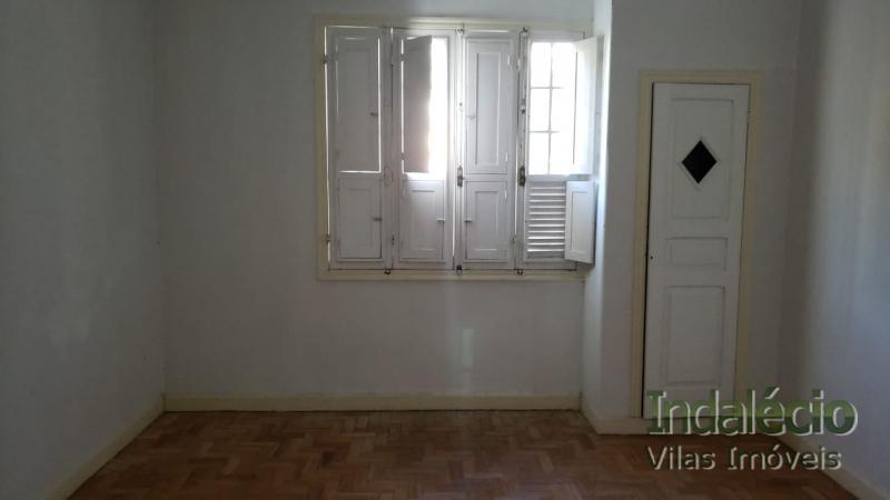 Apartamento em Petrópolis, Saldanha Marinho