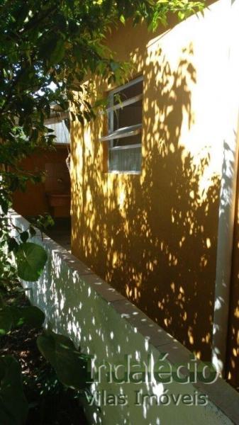 Casa para Alugar em Valparaíso, Petrópolis - Foto 8