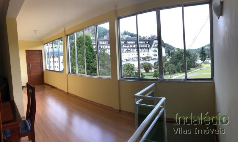 Casa à venda em Quitandinha, Petrópolis - RJ - Foto 11
