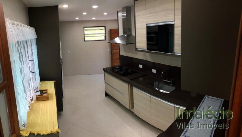 Casa à venda em Quitandinha, Petrópolis - Foto 7
