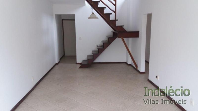 Apartamento em Petrópolis, Bingen